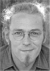 Serge Radkex