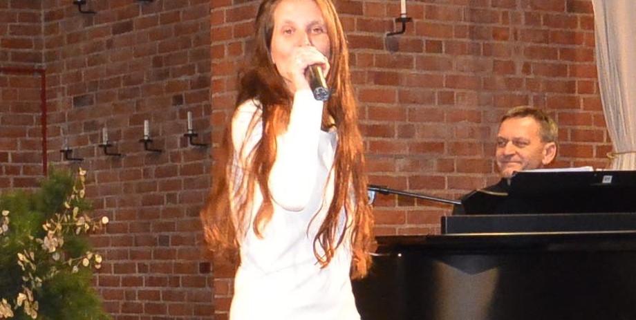 TARME Singer-Songwriter-Konzert