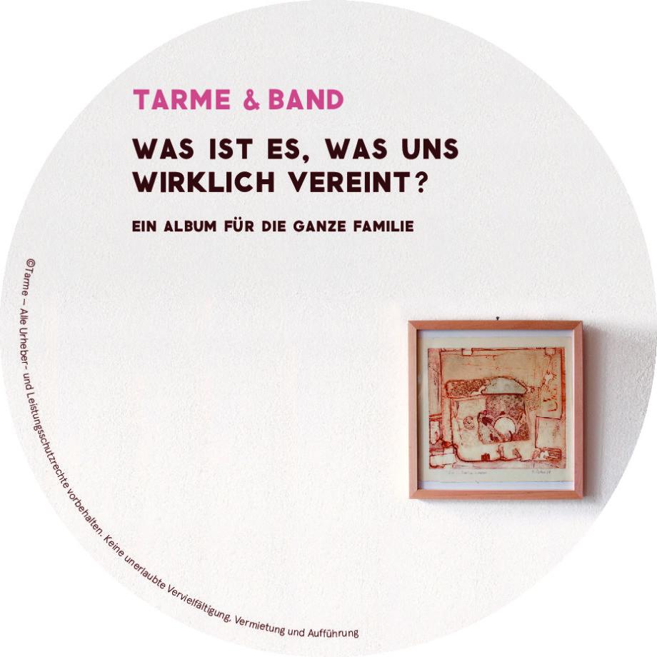 CD Tarme